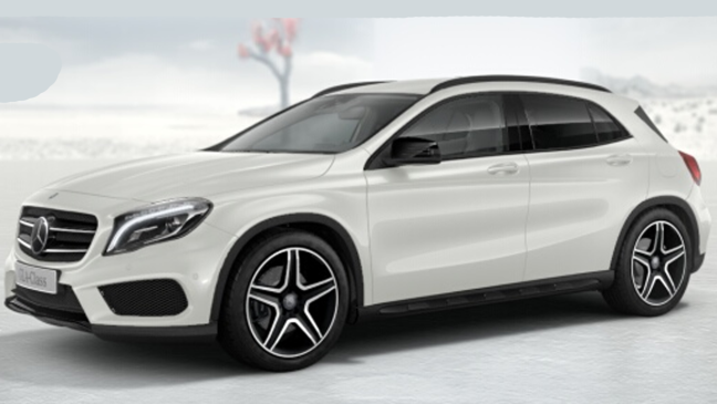mercedes gla 2 220 d fascination 4matic 7g dct neuve diesel 5 portes bellerive sur allier. Black Bedroom Furniture Sets. Home Design Ideas