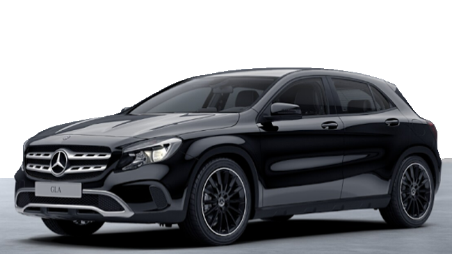 mercedes gla 2 200 d fascination 7g dct neuve diesel 5 portes saint brieuc bretagne. Black Bedroom Furniture Sets. Home Design Ideas