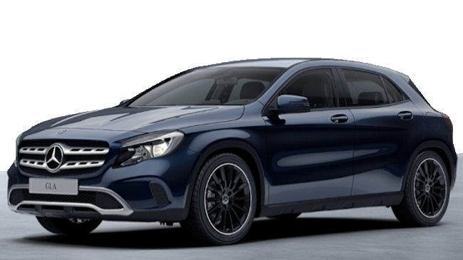mercedes gla 2 180 d fascination 7g dct neuve diesel 5 portes saint doulchard centre val de. Black Bedroom Furniture Sets. Home Design Ideas