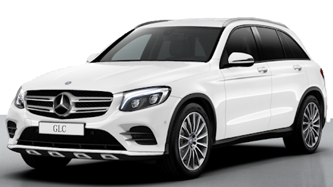mercedes glc 250 d fascination 4matic neuve diesel 5 portes le passage nouvelle aquitaine. Black Bedroom Furniture Sets. Home Design Ideas