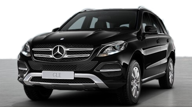 mercedes gle 350 d 4matic fascination neuve diesel 5 portes bourg en bresse auvergne rh ne alpes. Black Bedroom Furniture Sets. Home Design Ideas