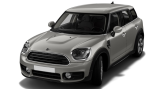 Photo de MINI COUNTRYMAN 2
