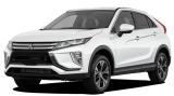 MITSUBISHI ECLIPSE CROSS 1.5 MIVEC INVITE 2WD