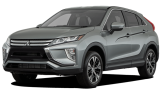 Photo de MITSUBISHI ECLIPSE CROSS