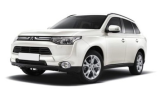 Photo de MITSUBISHI OUTLANDER 3