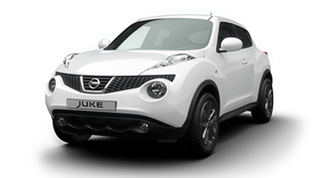 nissan juke 2 1 2 dig t 115 connect edition neuve essence 5 portes noisiel le de france. Black Bedroom Furniture Sets. Home Design Ideas