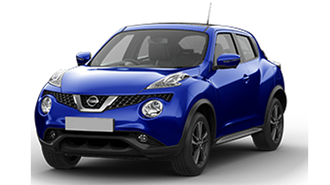 nissan juke 1 5 dci 110 fap tekna neuve diesel 5 portes cambrai hauts de france. Black Bedroom Furniture Sets. Home Design Ideas