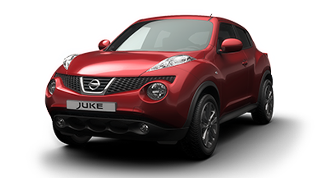 nissan juke 2 1 2 dig t 115 tekna neuve essence 5 portes rillieux la pape auvergne rh ne alpes. Black Bedroom Furniture Sets. Home Design Ideas