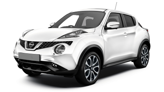 nissan juke 2 1 2 dig t 115 n connecta neuve essence 5 portes les pavillons sous bois le de. Black Bedroom Furniture Sets. Home Design Ideas