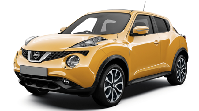 nissan juke 2 1 5 dci 110 connect edition neuve diesel 5 portes chelles le de france. Black Bedroom Furniture Sets. Home Design Ideas