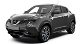 NISSAN JUKE (2) 1.6 117 N-CONNECTA XTRONIC