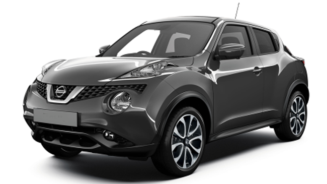 nissan juke 2 1 5 dci 110 acenta neuve diesel 5 portes le chesnay le de france. Black Bedroom Furniture Sets. Home Design Ideas