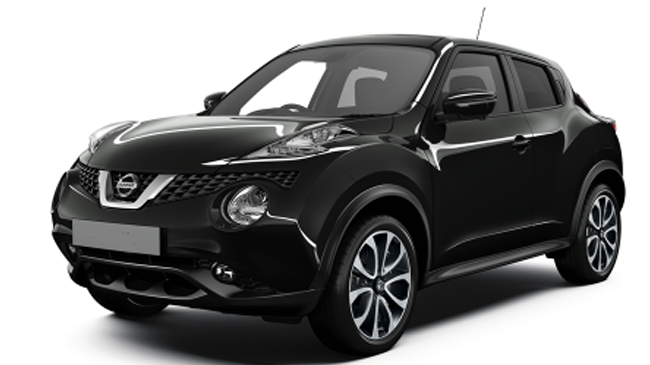 nissan juke 2 1 5 dci 110 n connecta neuve diesel 5. Black Bedroom Furniture Sets. Home Design Ideas