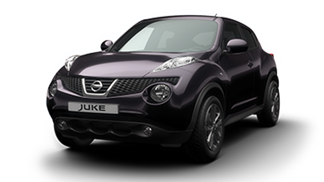 nissan juke 2 1 5 dci 110 connect edition neuve diesel 5. Black Bedroom Furniture Sets. Home Design Ideas
