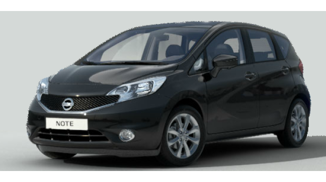 nissan note 2 ii 1 5 dci 90 acenta neuve diesel 5 portes anthy sur l man auvergne rh ne alpes. Black Bedroom Furniture Sets. Home Design Ideas