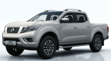 Photo de NISSAN NAVARA 2