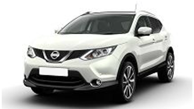nissan qashqai 2 ii 1 6 dci 130 connect edition neuve diesel 5 portes ploeren bretagne. Black Bedroom Furniture Sets. Home Design Ideas