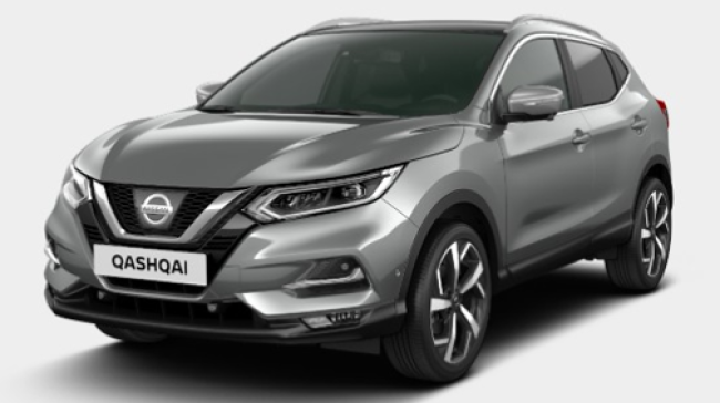 nissan qashqai 2 ii 2 1 5 dci 110 n connecta neuve. Black Bedroom Furniture Sets. Home Design Ideas