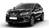 NISSAN QASHQAI 2 II 1.6 DCI 130 BUSINESS EDITION