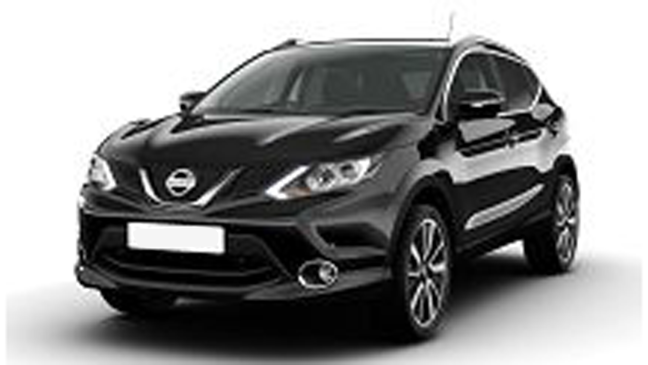 nissan qashqai 2 ii 1 6 dci 130 business edition neuve. Black Bedroom Furniture Sets. Home Design Ideas