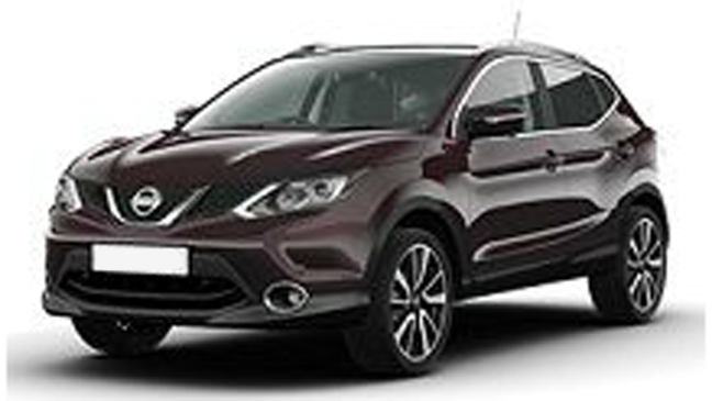 nissan qashqai 2 ii 2 1 6 dci 130 n connecta xtronic neuve diesel 5 portes noisiel le de france. Black Bedroom Furniture Sets. Home Design Ideas