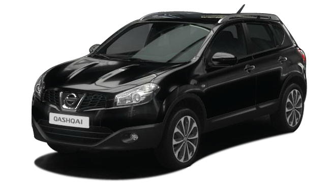 nissan qashqai 2 1 5 dci 110 fap connect edition neuve. Black Bedroom Furniture Sets. Home Design Ideas