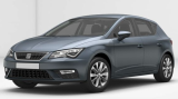 SEAT LEON 3 III (2) 1.6 TDI 115 START/STOP STYLE BUSINESS DSG