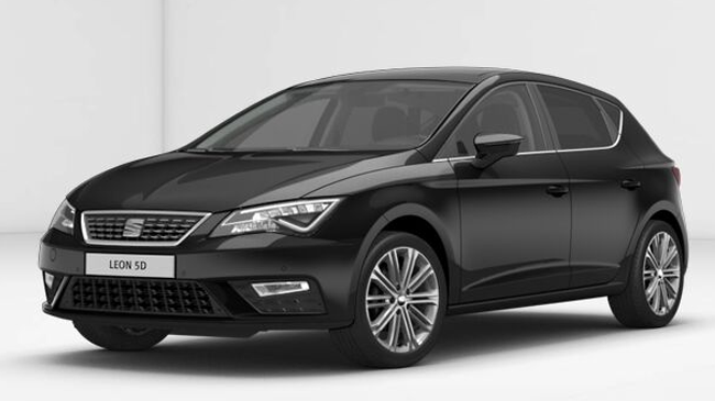 seat leon 3 iii 2 1 2 tsi 110 start stop style neuve essence 5 portes argenteuil le de france. Black Bedroom Furniture Sets. Home Design Ideas