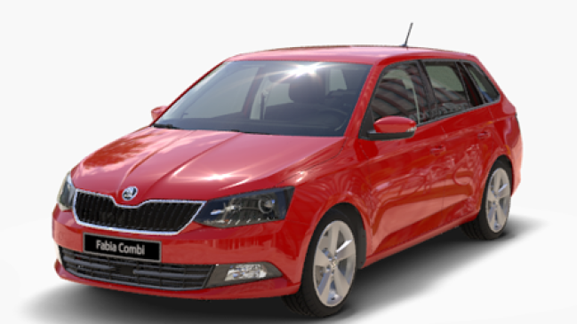 skoda fabia 3 combi iii combi 1 2 tsi 110 monte carlo green tec dsg7 neuve essence 5 portes. Black Bedroom Furniture Sets. Home Design Ideas