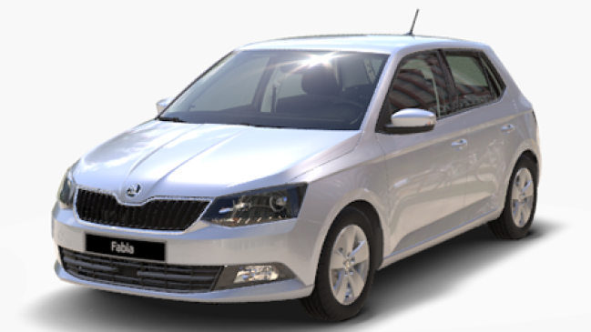 skoda fabia 3 iii 1 0 mpi 75 clever neuve essence 5 portes paris 12 le de france. Black Bedroom Furniture Sets. Home Design Ideas