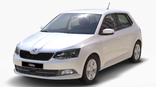 skoda fabia 3 iii 1 0 tsi 110 clever dsg7 neuve essence 5 portes n mes occitanie. Black Bedroom Furniture Sets. Home Design Ideas