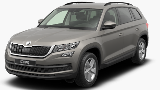 skoda kodiaq 1 4 tsi 150 4x4 business dsg6 neuve essence 5 portes marignane provence alpes c te. Black Bedroom Furniture Sets. Home Design Ideas