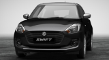 SUZUKI SWIFT 4 IV 1.2 DUALJET 90 5CV PRIVILEGE