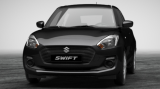SUZUKI SWIFT 4 IV 1.0 BOOSTERJET 111 PACK AUTO