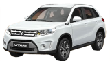 Photo de SUZUKI VITARA 4