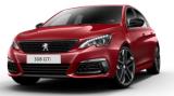 PEUGEOT 308 (2E GENERATION) GTI II (2) 1.6 THP 270 S&S GTI BY PEUGEOT SPORT