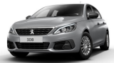PEUGEOT 308 (2E GENERATION) II (2) 1.2 PURETECH 110 S&S 5CV ACTIVE BUSINESS