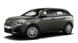PEUGEOT 3008 (2E GENERATION) II 1.6 THP 165 S&S ALLURE BUSINESS EAT6
