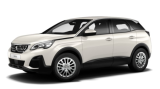 PEUGEOT 3008 (2E GENERATION) II 1.5 BLUEHDI 130 S&S ACTIVE BUSINESS EAT8
