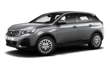 PEUGEOT 3008 (2E GENERATION) II 1.6 BLUEHDI 120 S&S CROSSWAY EAT6