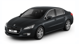PEUGEOT 508 (2) 1.6 BLUEHDI 120 S&S ALLURE EAT6