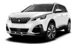 PEUGEOT 5008 (2E GENERATION) II 1.6 BLUEHDI 120 S&S ALLURE EAT6
