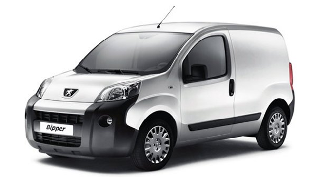 peugeot bipper 1 3 hdi standard premium plus neuve diesel. Black Bedroom Furniture Sets. Home Design Ideas