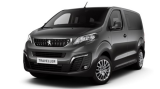 PEUGEOT TRAVELLER 1.6 BLUEHDI 115 S&S COMPACT ACTIVE