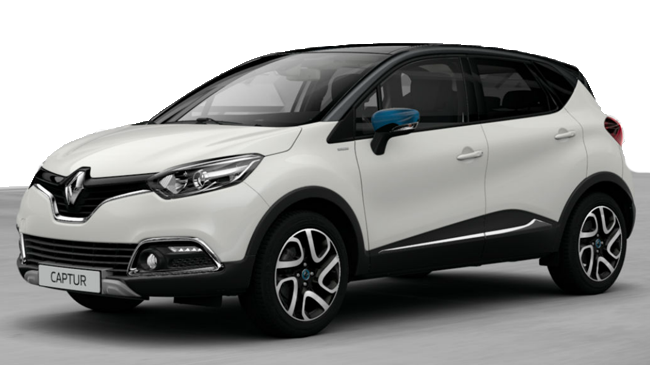 renault captur 2 1 5 dci 110 energy iridium neuve diesel 5 portes fr jus provence alpes c te. Black Bedroom Furniture Sets. Home Design Ideas