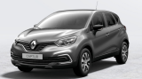 RENAULT CAPTUR (2) 0.9 TCE 90 BUSINESS 123G