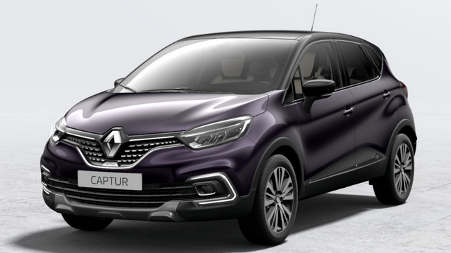 renault captur 2 1 2 tce 120 energy initiale paris edc neuve essence 5 portes maisons alfort. Black Bedroom Furniture Sets. Home Design Ideas