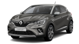 Photo de RENAULT CAPTUR 2