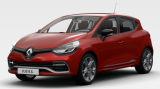 Photo de RENAULT CLIO 4 RS