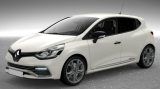 RENAULT CLIO 4 RS IV (2) 1.6 TURBO 200 RS EDC
